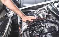 Automotive, Motomotive, Motori